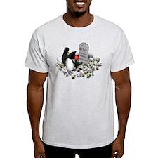 SunRIP T-Shirt