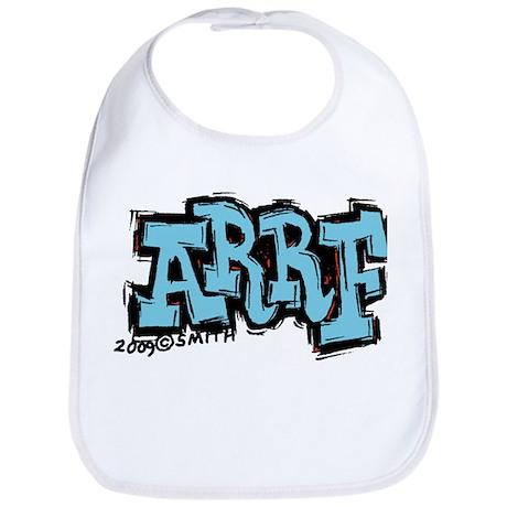 Arrf Bib