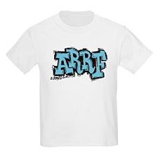 Arrf T-Shirt