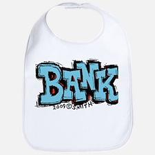 Bank Bib