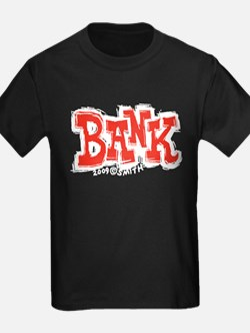 Bank T