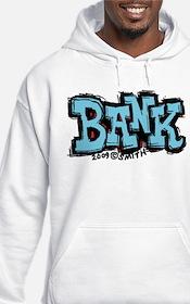 Bank Hoodie