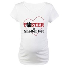Foster a Pet Shirt