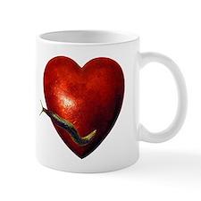 Love Slug Mug