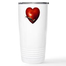 Love Slug Travel Mug