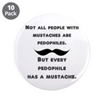 Mustaches 3.5