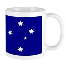 Southern Cross RB Mug