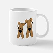 Daleshttp://www.cafepress.com/cp/members/taggi Mug