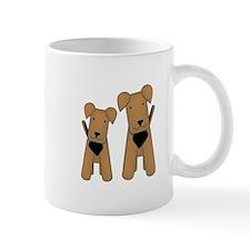 Daleshttp://www.cafepress.com/cp/members/taggi Small Mug