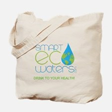 Healthy Water Tote Bag