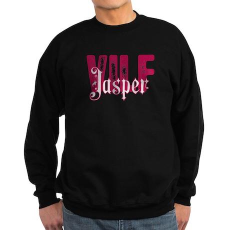 VILF - Jasper Sweatshirt (dark)
