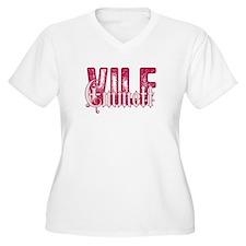 VILF - Emmett T-Shirt