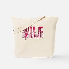 VILF - Carlisle Tote Bag