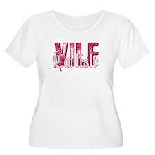 VILF - Carlisle T-Shirt