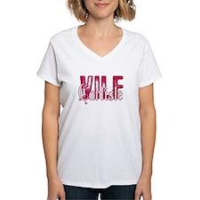 VILF - Carlisle Shirt