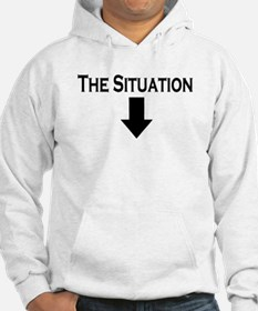 The Situation Hoodie
