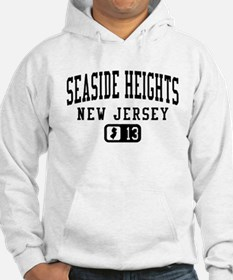 Seaside Heights Hoodie