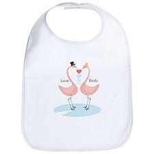 An Airman has my heart #1 Coffee CupsSet (4 mug