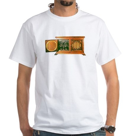 Rca rad4 T-Shirt