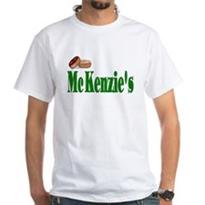Mc Kenzie's Shirt