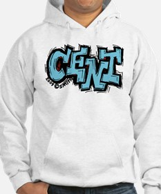 Cent Hoodie