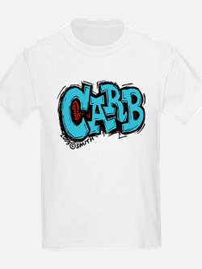 Carb T-Shirt