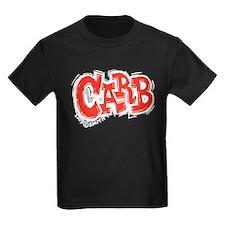 Carb T