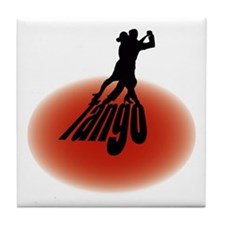 Tango Tile Coaster