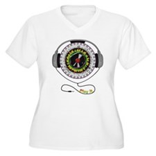Music of Life T-Shirt