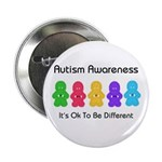 Autism Ok Difference 2.25
