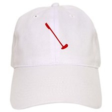 Crazy golf Baseball Cap