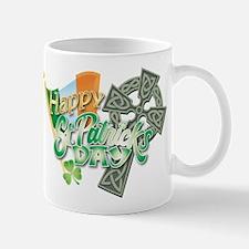 Cute Ireland blarney stone Mug