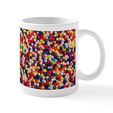 Candy Sprinkles Mug