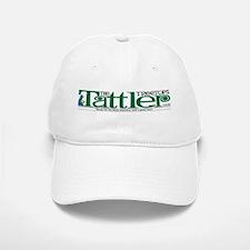 Treetops-Tattler Flag (Shoe) Baseball Baseball Cap