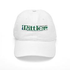 Treetops-Tattler Flag (Shoe) Cap