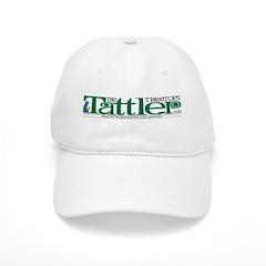 Treetops-Tattler Flag (Shoe) Baseball Cap