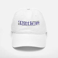 Treetops-Tattler Flag (Cosmo) Baseball Baseball Cap