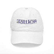 Treetops-Tattler Flag (Cosmo) Cap