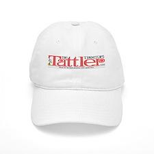 Treetops-Tattler Flag (Roz) Cap