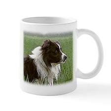 Cute Bluebells Mug