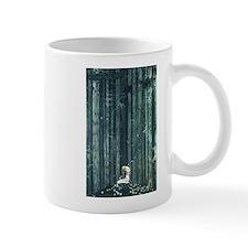Cool Sur la lune fairy tales Mug