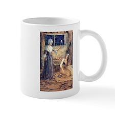 Sowerby's Cinderella Mug