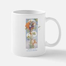 Cute Surlalunefairytales.com Mug