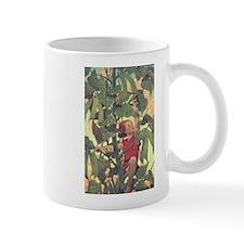 smith_beanstalk_journal Mugs
