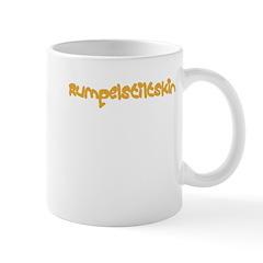 Rumpelstiltskin Mug