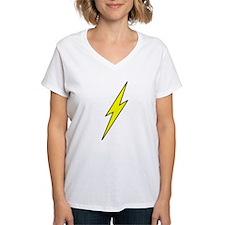 Cute Bolt Shirt