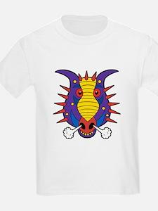 Max's Dragon T-Shirt