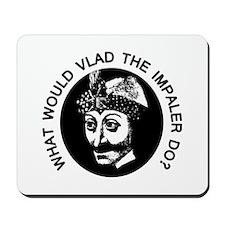 Vlad Mousepad