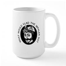 Vlad Mug
