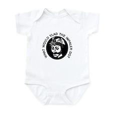Vlad Infant Bodysuit